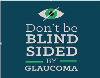 glaucome banner